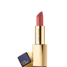 The Modern Muse Nuit Look Pure Color Envy Sculpting Lipstick