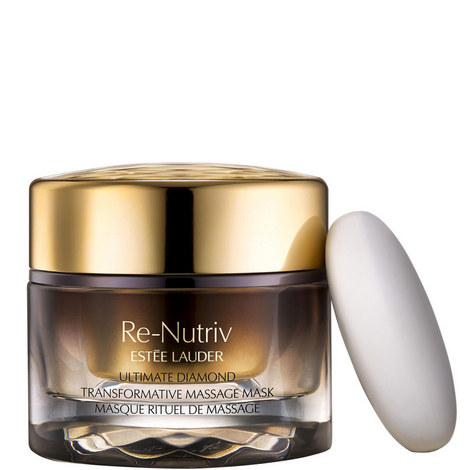 Re-Nutriv Ultimate Diamond Massage Mask 50ml, ${color}