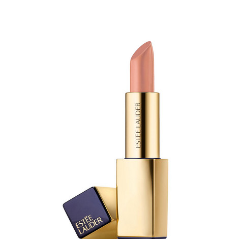 The Modern Muse Nuit Look Pure Color Envy Matte Sculpting Lipstick, ${color}