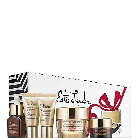 Get Started Now. 4 steps to help unlock your skin's youth potential., ${color}