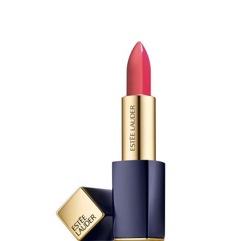 Pure Color Envy Ombré Sculpting Lipstick, ${color}