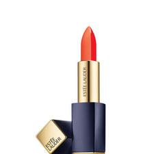 Pure Color Envy Ombré Sculpting Lipstick