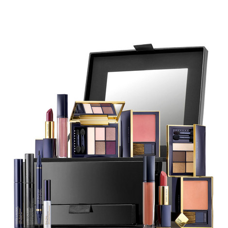 Over The Top Pure Colour Envy Colour Collection. Includes 12 full-size favorites, ${color}