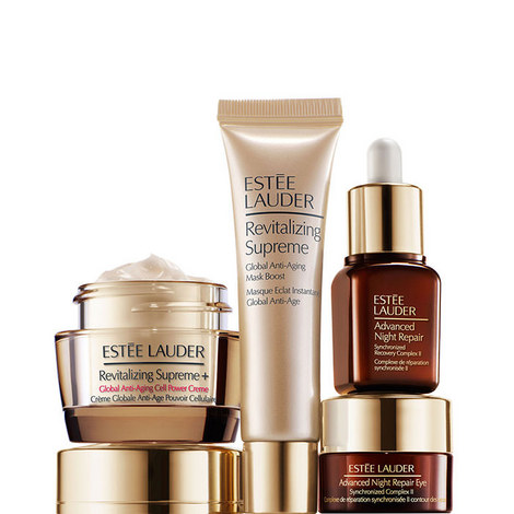 Global Anti-Aging Get Started Now, ${color}