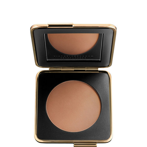 Bronzer Java Sun, ${color}