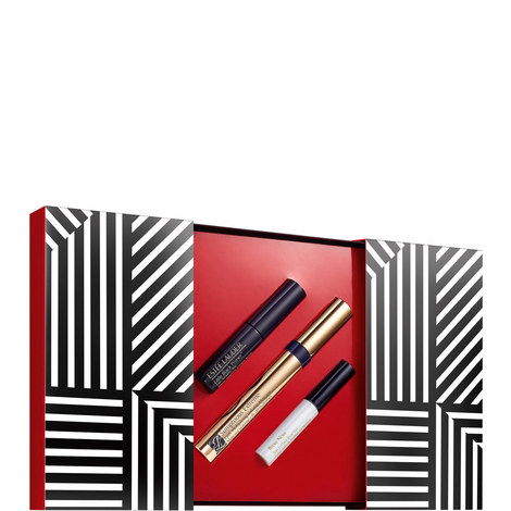 Go To Extremes Sumptuous Extreme Mascara Set, ${color}