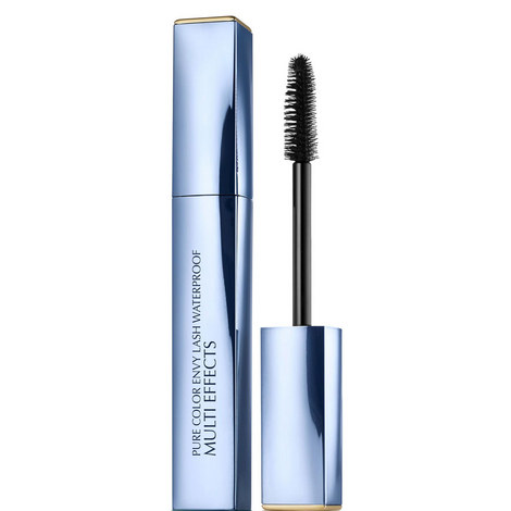 Pure Color Envy Lash Waterproof Multi Effects Mascara, ${color}