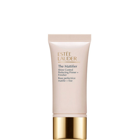 The Mattifier Shine Control Perfecting Primer & Finisher, ${color}