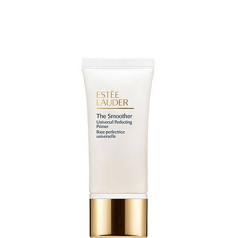 The Smoother Universal Perfecting Primer, ${color}