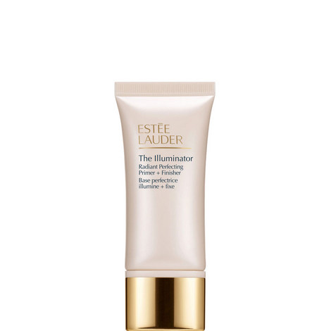 The Illuminator Radiant Perfecting Primer & Finisher, ${color}