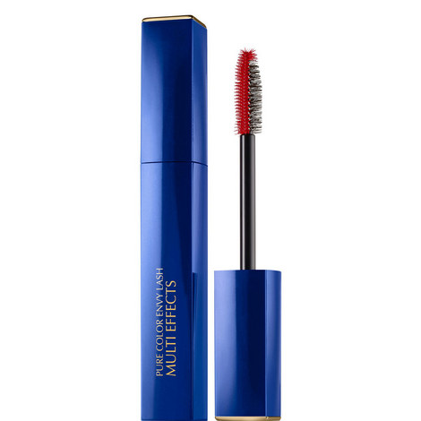 Pure Colour Envy Lash Multi Effects Mascara: High-Impact Colour, ${color}
