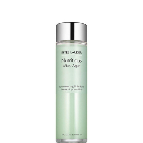 Nutritious Micro-Algae Pore Minimising Shake Tonic 150ml, ${color}