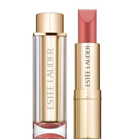 Pure Color Love Lipstick, ${color}
