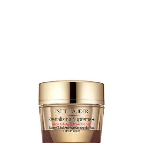 Revitalising Supreme+ Global Anti-Aging Cell Power Eye Balm 15ml, ${color}