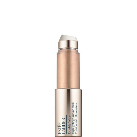 Double Wear Highlighting Cushion Stick, ${color}