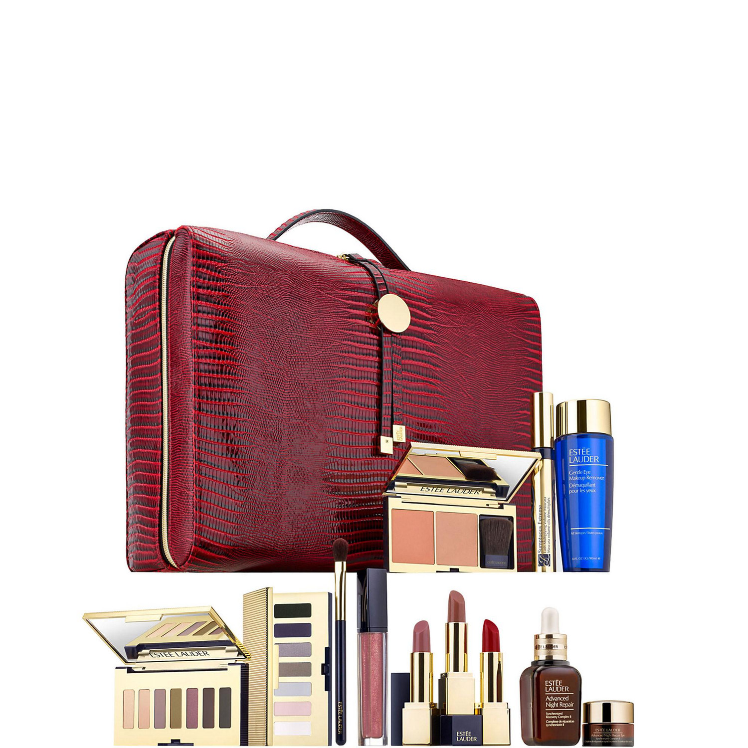 ffc65fb1455 ESTEE LAUDER The Blockbuster Collection