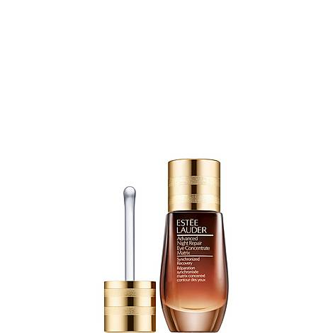 Advanced Night Repair Eye Concentrate Matrix Synchronized Recovery 15ml, ${color}