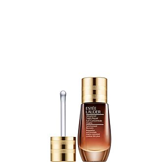 Advanced Night Repair Eye Concentrate Matrix Synchronized Recovery 15ml