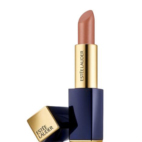 Pure Color Envy Metallic Matte Sculpting Lipstick, ${color}