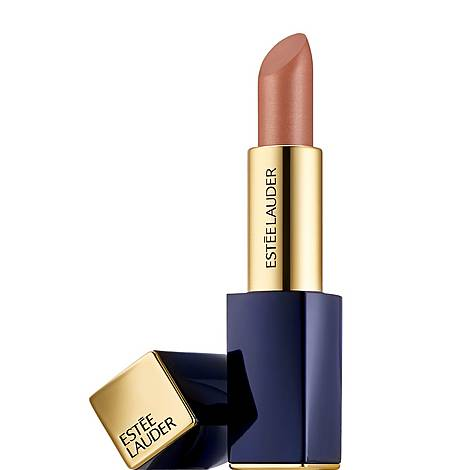 Pure Color Envy Metallic Matte Sculpting Lipstick, ${color}