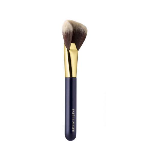 Defining Powder Brush 40, ${color}