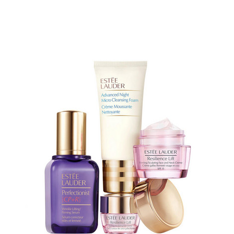 Lift + Firm Set 50ml, ${color}