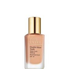Double Wear Nude Water Fresh Makeup SPF 30