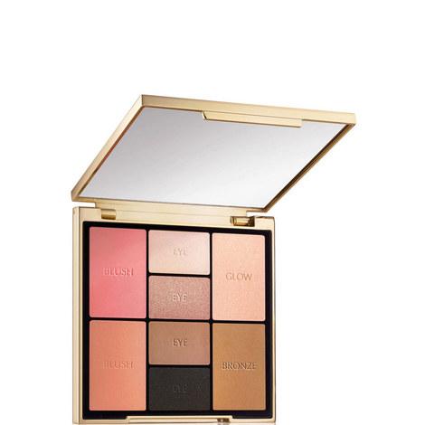 The Essential Face Palette, ${color}