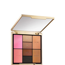 The Essential Face Palette