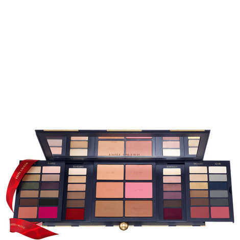 42 Shades. Endless Looks., ${color}