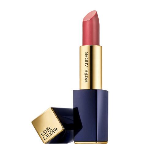 Pure Color Envy Sheer Matte Sculpting Lipstick, ${color}