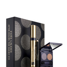 After Hours The Smoky Eye Gift Set