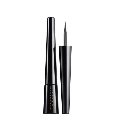 Eye Ink Matte Eyeliner, ${color}
