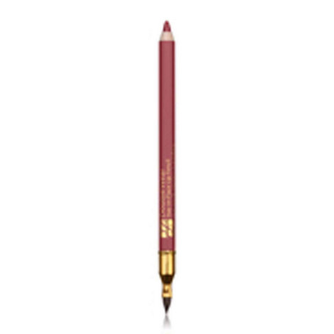 Double Wear Stay-in-Place Lip Pencil, ${color}