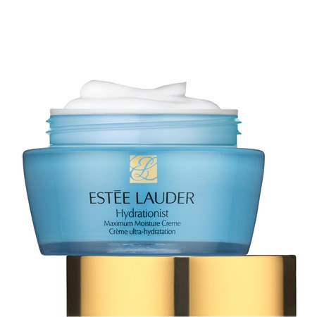 Hydrationist Creme Dry skin 50Ml, ${color}