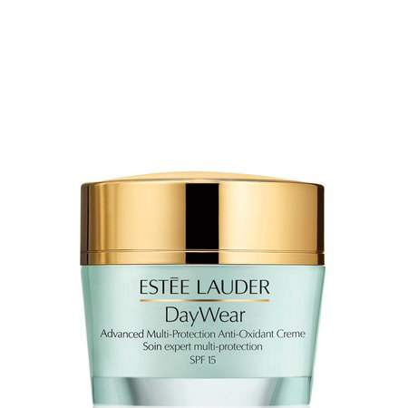 DayWear Advanced  Anti-Oxidant Creme Dry, ${color}
