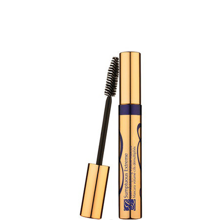 Sumptuous Extreme Mascara, ${color}