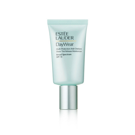 DayWear Sheer Tint Moisturizer, ${color}