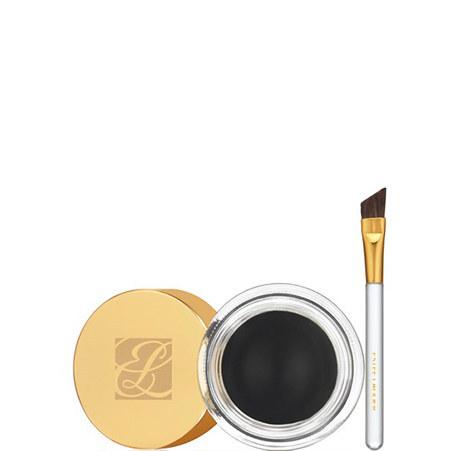 Double Wear Gel Eyeliner, ${color}