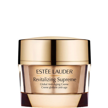 Revitalizing Supreme Global Anti-Ageing Creme 50ml, ${color}