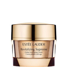 Revitalizing Supreme Global Anti-Ageing Creme 50ml