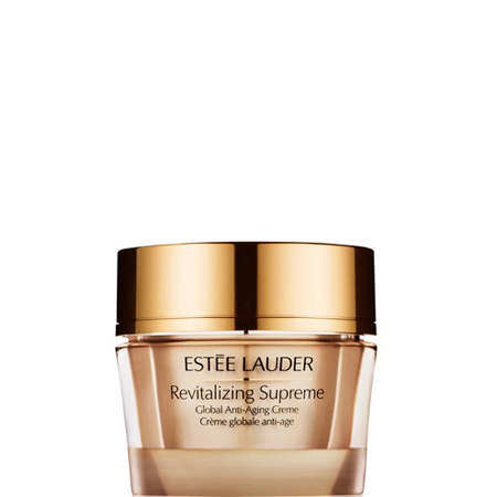 Revitalizing Supreme Global Anti-Aging Creme 30ml, ${color}