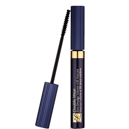 Double Wear Volume & Lift Mascara, ${color}