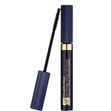 Double Wear Volume & Lift Mascara