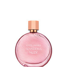 Sensuous Nude Edp Spray 50 ml
