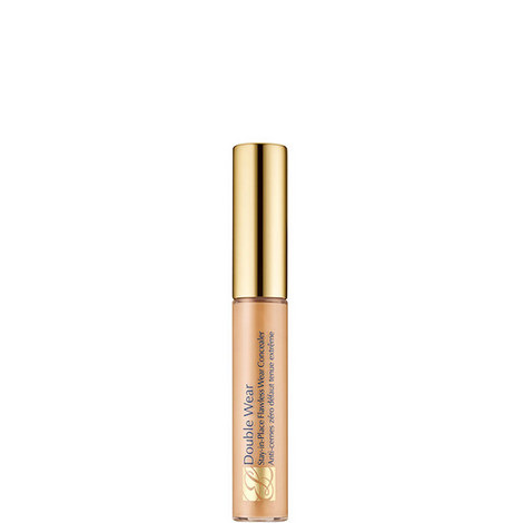Double Wear Concealer SPF10, ${color}