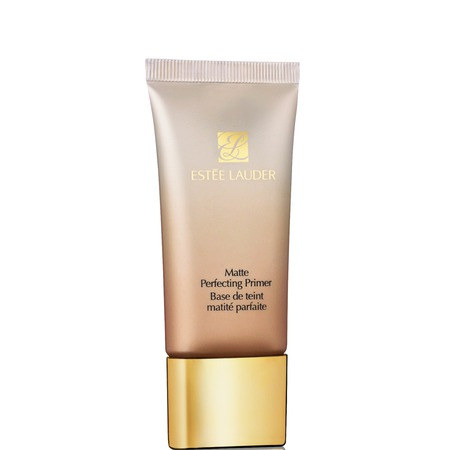 Estee Lauder Matte Perfecting Primer, ${color}