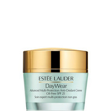 DayWear Advanced Creme Oil-Free SPF25