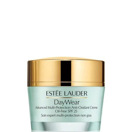 DayWear Advanced Creme Oil-Free SPF25, ${color}