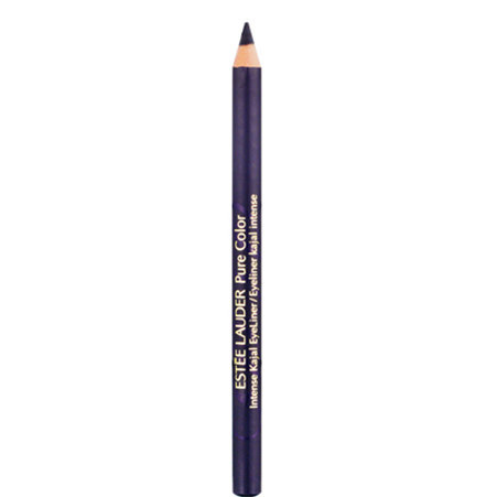 Pure Color Intense Kajal Eyeliner, ${color}
